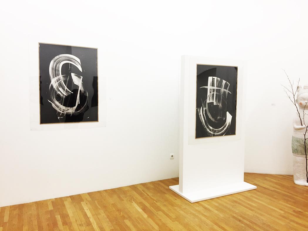 Galerie atelier 28
