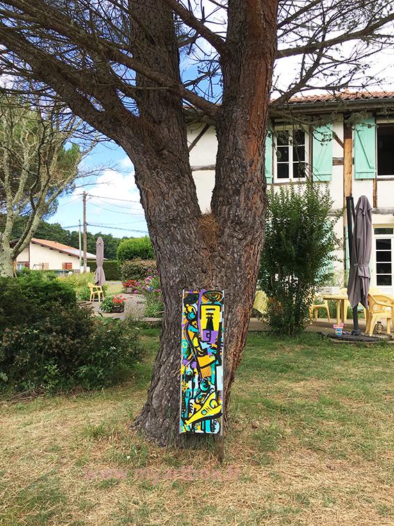 séminaire créativité Annecy