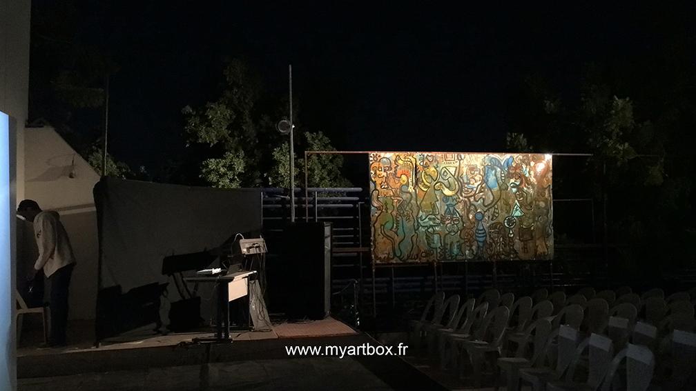 Myartbox 10
