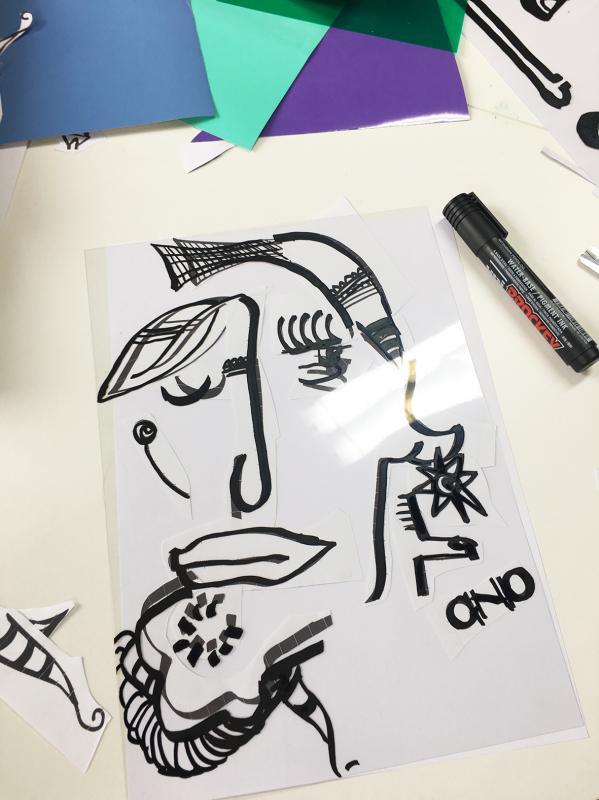 Seminaire creatif 2
