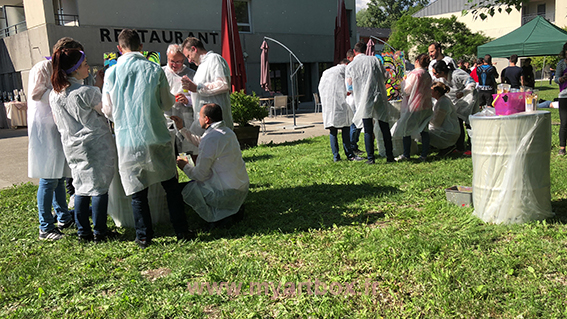 atelier participatif geneve